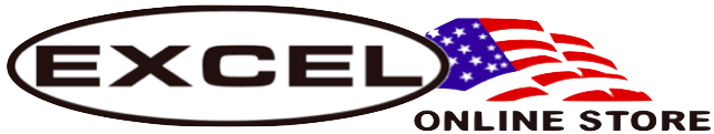 logo_excel_online_store_1